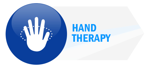 Hand Therapy